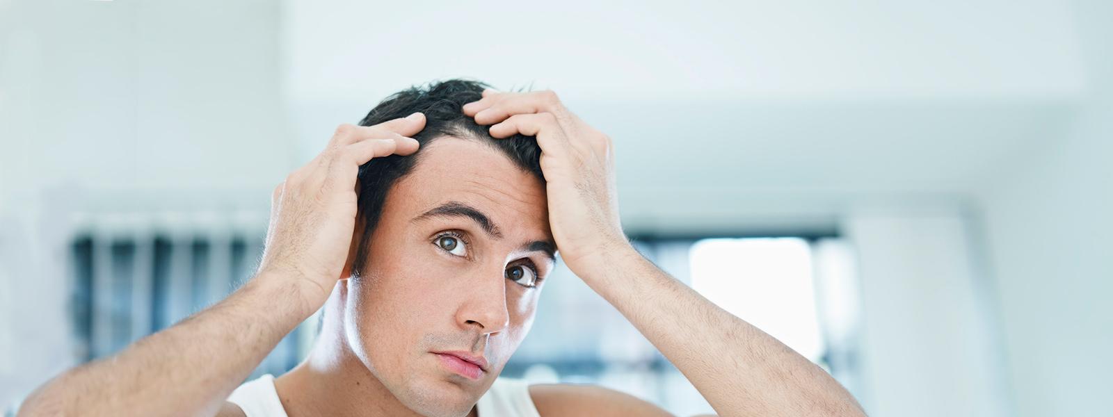 10 Migliori rimedi contro la caduta dei capelli: Classifica, Opinioni e Recensioni