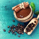 benefici caffe