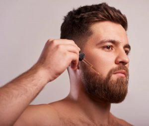 come si usa barba plus