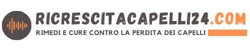 Ricrescitacapelli24.com