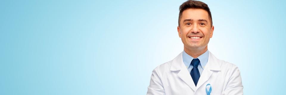 medico specialista capelli