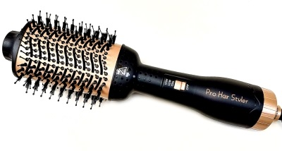 spazzola pro hair styler