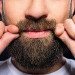 trapianto di barba e baffi
