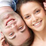calvizie giovanile cause sintomi e rimedi