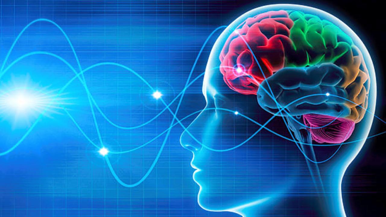 Magnetoencefalografia (MEG): cos'è e a cosa serve