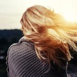 capelli e vitamina d