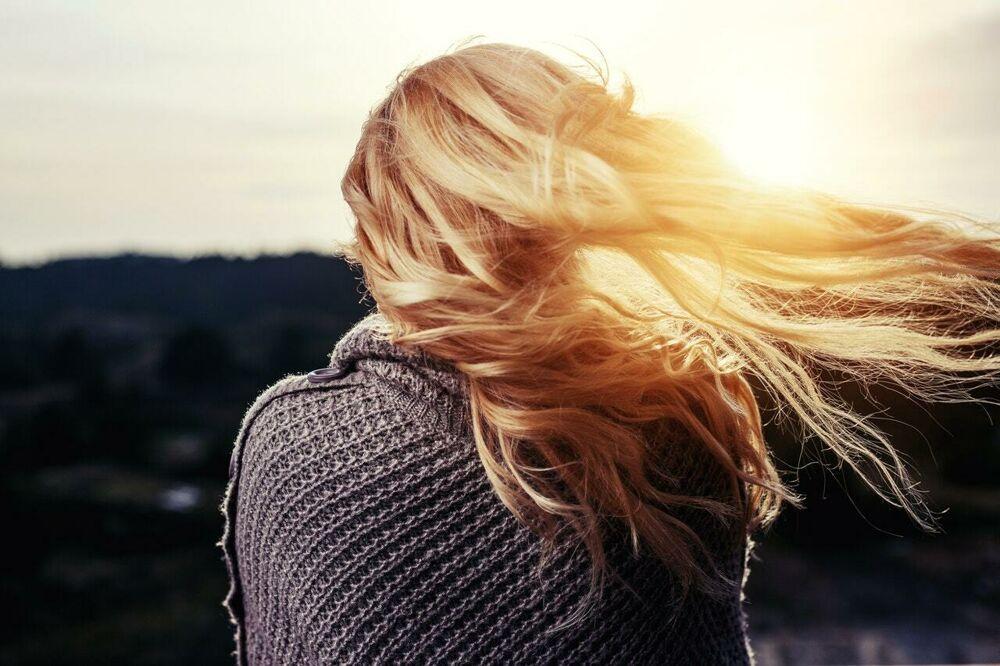 Il ruolo della vitamina D per curare l'alopecia