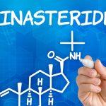 finasteride farmaco contro la caduta dei capelli rischi
